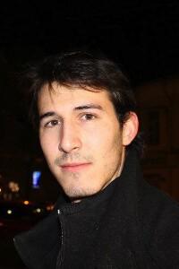 Javier-Perez-200-300