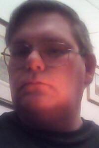 Steven Green Author