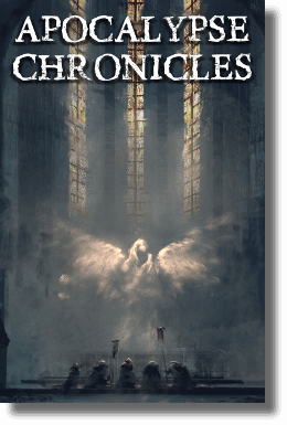 Apocalypse Chronicles Anthology
