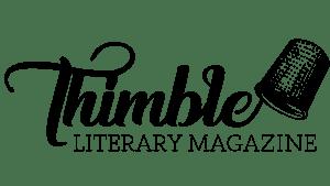 Thimble Literary Magazine