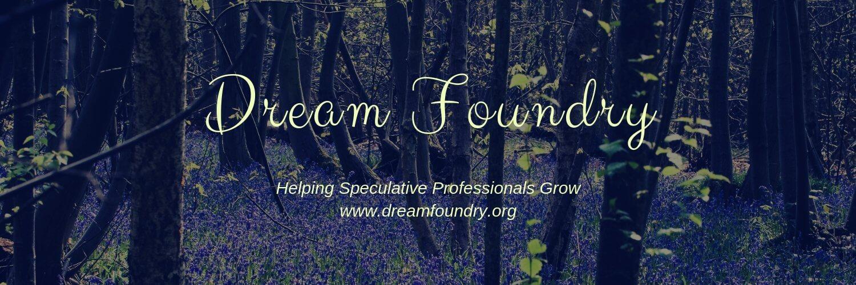 The Dream Foundry Short Story Contest