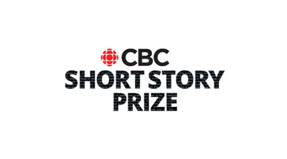 CBC Short Story Prize