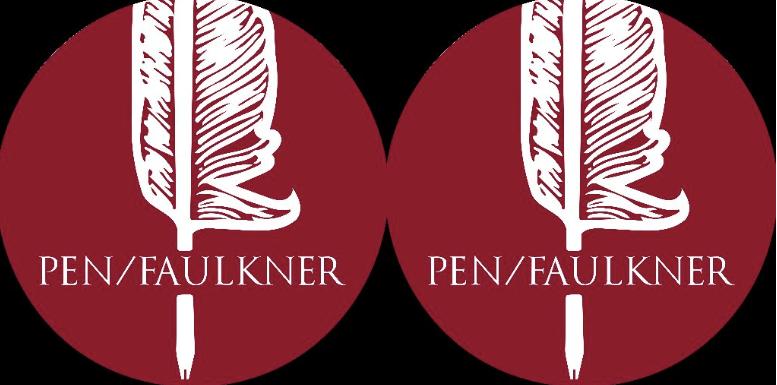 The PEN/Faulkner Foundation Award for Fiction