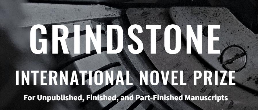 Grindstone International Novel Prize