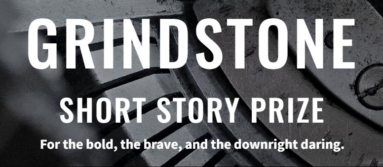 Grindstone International Short Story Prize