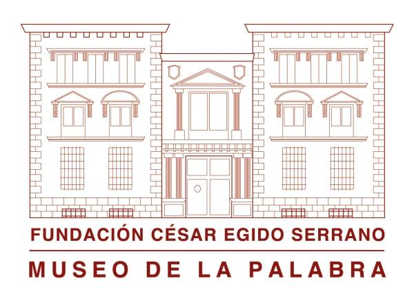 César Egido Serrano Foundation International Flash Fiction Competition