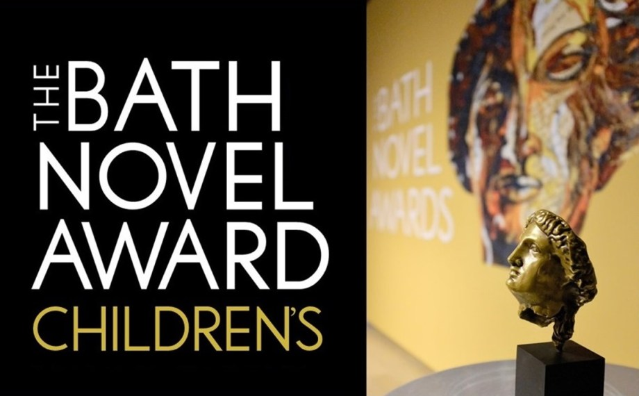 The Bath Children's Novel Award 2021